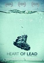 Heart of Lead (C)