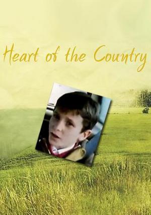 Heart of the Country (Miniserie de TV)
