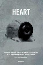 Heart (C)