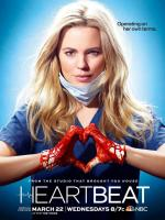 Heartbeat (TV Series)