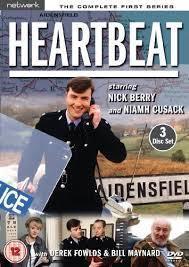 Heartbeat (Serie de TV)
