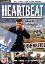 Heartbeat (Serie de TV)
