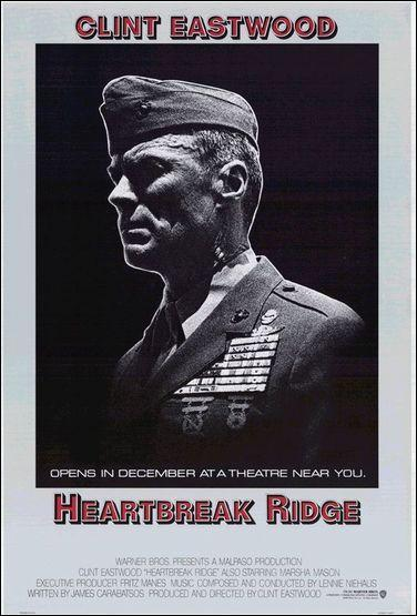 10 películas - Página 3 Heartbreak_ridge-931753559-large