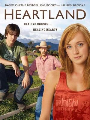 Heartland (TV Series) (Serie de TV)