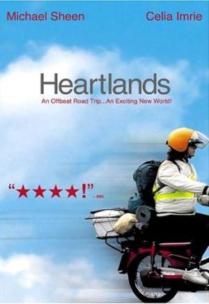 Volver a empezar (Heartlands)