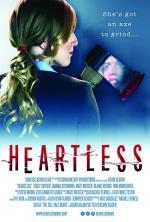 Heartless (C)