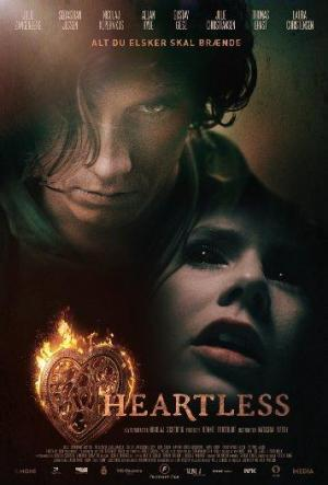 Heartless (Serie de TV)