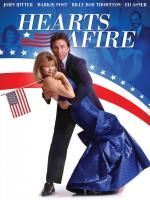 Hearts Afire (TV Series)