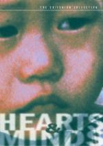 Hearts and Minds  (Hearts & Minds)