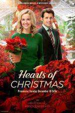 Hearts of Christmas (TV)