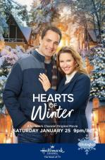Hearts of Winter (TV)