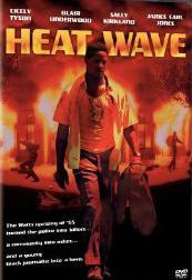 Heat Wave (TV)