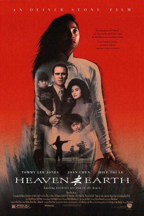 Grandes Fracasos del Cine - Página 10 Heaven_and_earth-392367684-large
