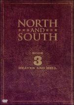 Heaven & Hell: North & South, Book III (Serie de TV)
