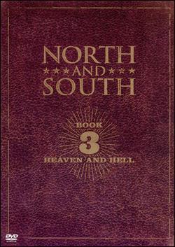 Norte y Sur: Cielo e Infierno (Serie de TV)