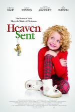 Heaven Sent (TV)
