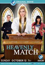 Heavenly Match (TV)