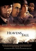 Heavens Fall