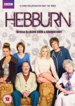 Hebburn (Serie de TV)