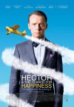 Héctor, en busca de la felicidad