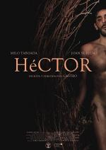 Héctor (C)