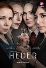 Heder (Serie de TV)