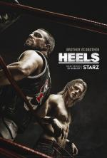 Heels (Serie de TV)