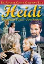 Heidi (TV)