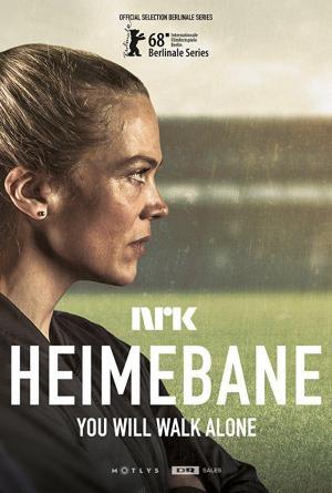 Heimebane (Serie de TV)