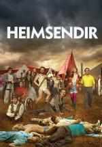 Heimsendir (Miniserie de TV)