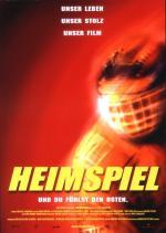 Heimspiel (Großstadtrevier)