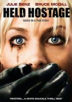Held Hostage (TV)