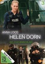 Helen Dorn: Tiro de gracia (TV)
