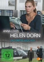 Helen Dorn: La tercera chica (TV)