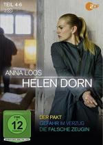 Helen Dorn: Gefahr im Verzug (TV)