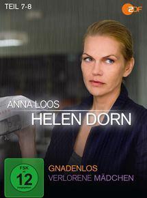 Helen Dorn: Sin piedad (TV)