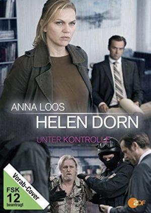 Helen Dorn: Unter Kontrolle (TV) (TV)