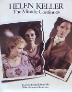 Helen Keller: The Miracle Continues (TV)
