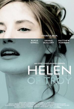 Helena de Troya (Miniserie de TV)