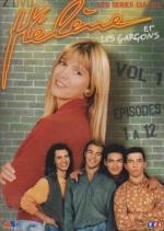 Hélène et les garçons (Serie de TV)