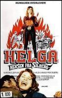 Helga, la loba de Stilberg