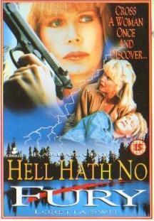 Hell Hath No Fury (TV)