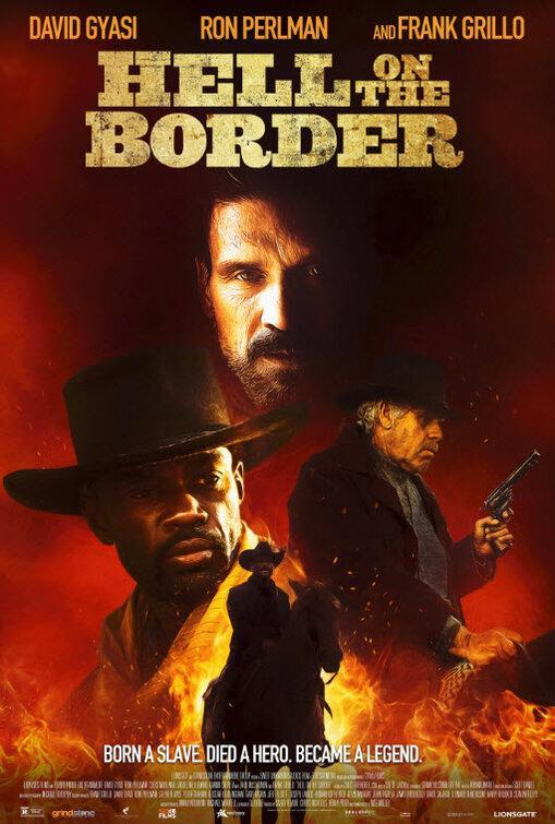 Amazon Prime Video Hell_on_the_border-648989152-large