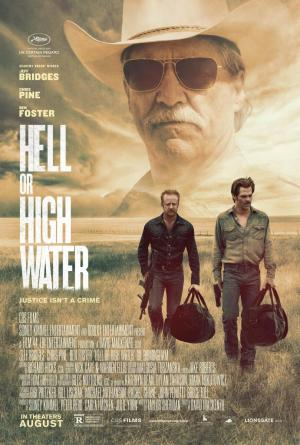 CINE CRÍTICA RÚM - Página 21 Hell_or_high_water-868194075-mmed