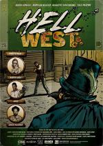 Hell West (C)