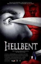 HellBent (Halloween Sangriento)