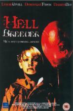 Hellbreeder (La resurrección del mal)
