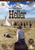 Heller (TV)
