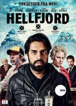 Hellfjord (TV Miniseries)