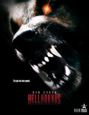 Sabuesos del infierno (TV)